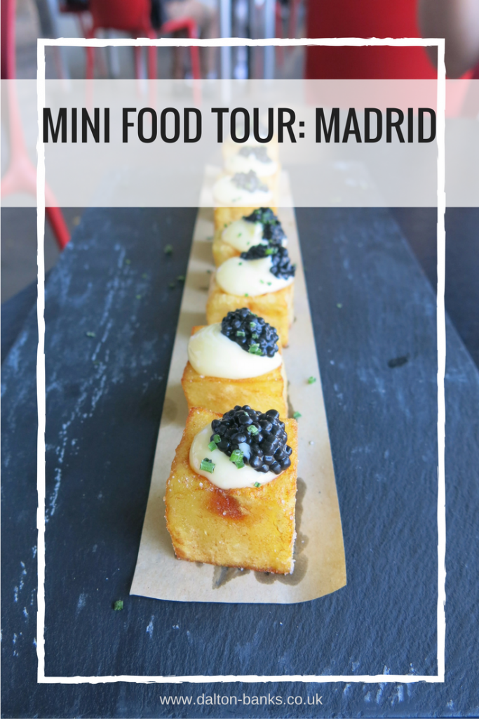mini-food-tour-of-madrid