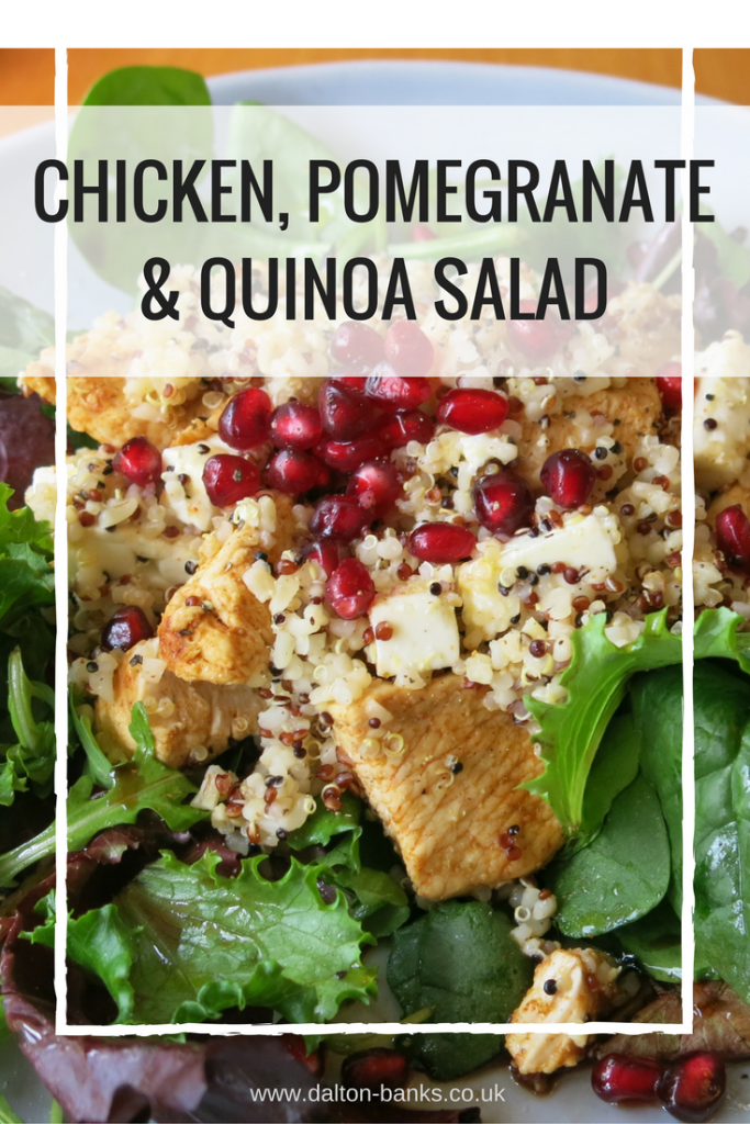 chickent-pomegranate-and-quinoa-salad-pin