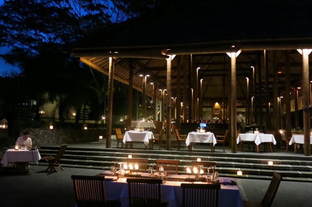 Alila Ubud Hotel