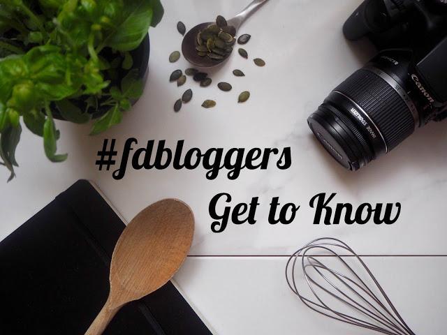 #fdbloggersGTK