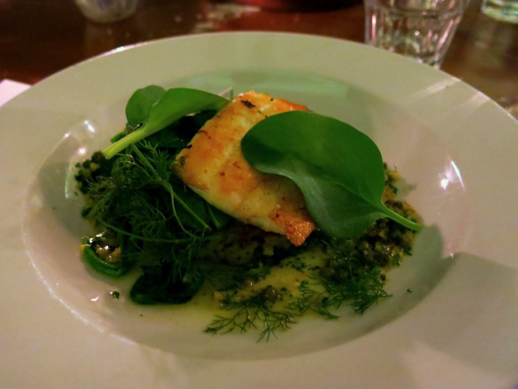 Tabl - supper clubs, food adventures and pop-ups